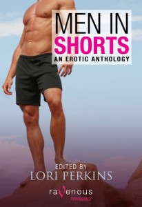 men-in-shorts-cover